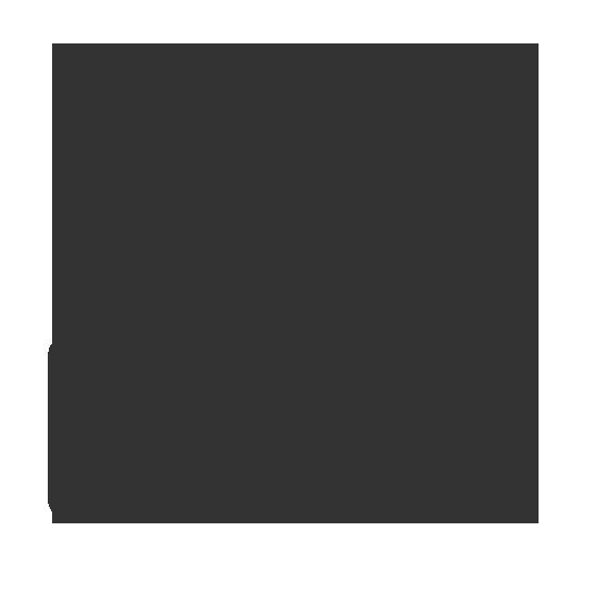Schoolgebouw icoon